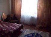2-х комн. квартира в Ромашкино
