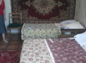 дом ул.Токарева