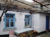 дом ул.Льва Толстого