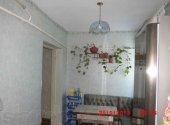 2 Дома ул. Лиманная