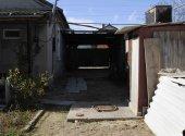 Дом пер. Малолинейный
