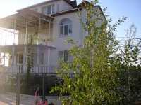 Дом с. Уютное