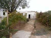 Дом Исмаил-Бей