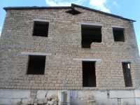 Дом Суворово